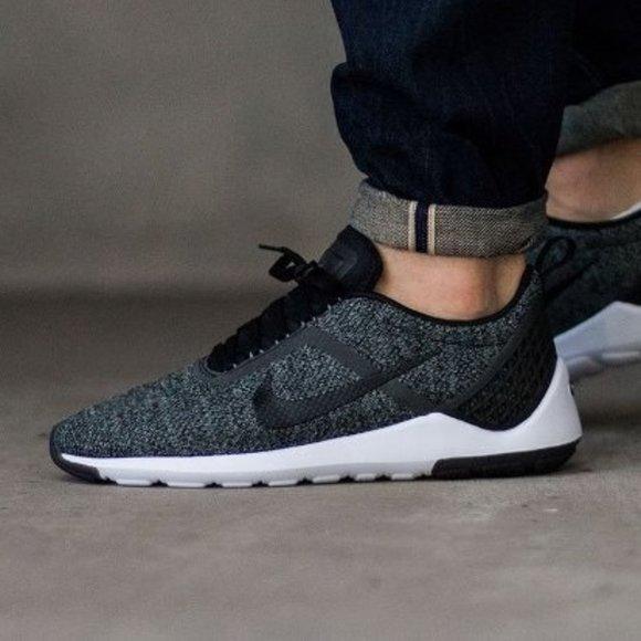 Nike Shoes | Lunarestoa 2 Se